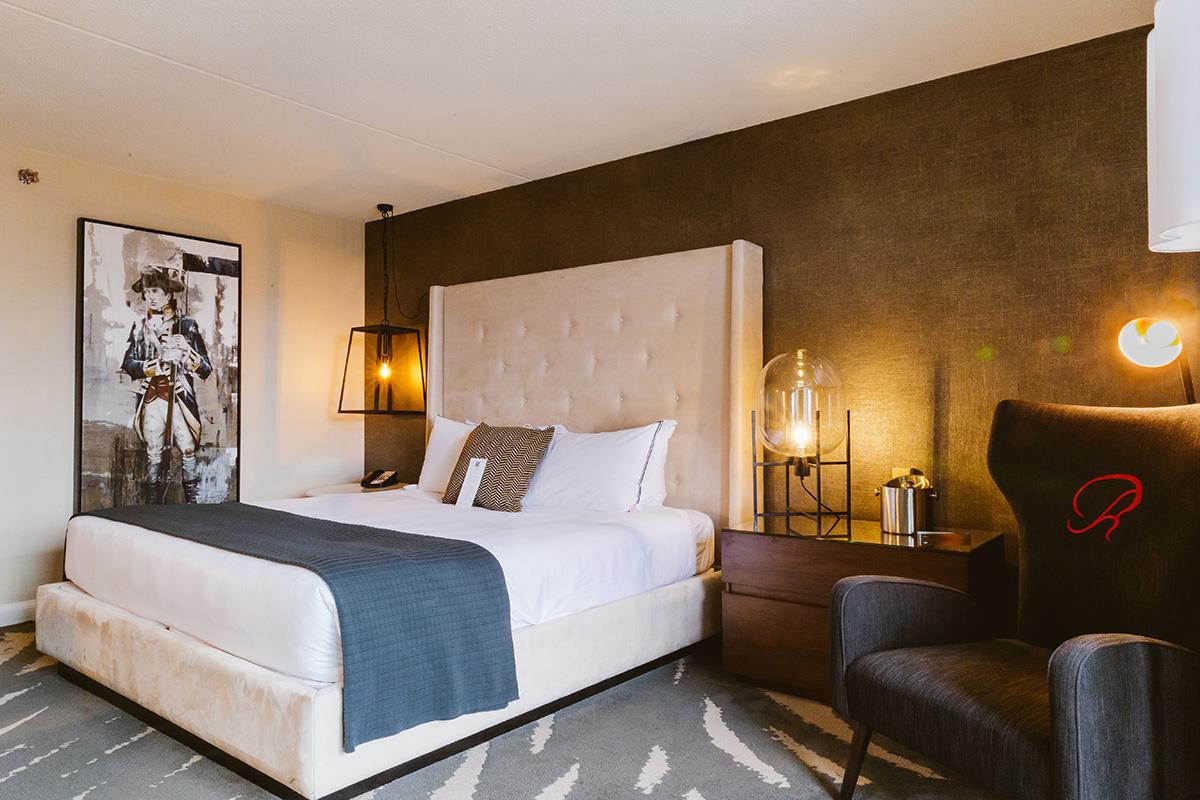 revere-hotel-redesign-2