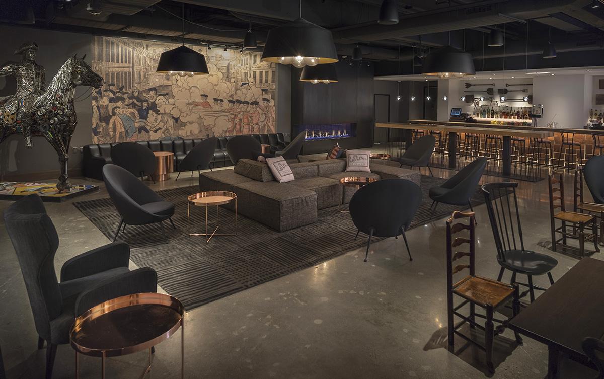 revere-hotel-redesign